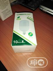 10w Led Bulb Lumisolar   Electrical Equipment for sale in Lagos State, Ojo