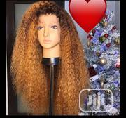 Luxury Quality Wigs | Hair Beauty for sale in Lagos State, Surulere
