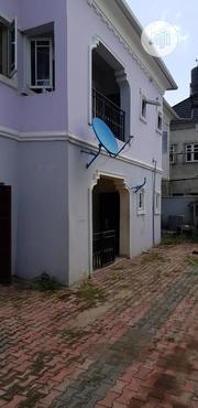 3 Bed Room Apartment For Rent | Houses & Apartments For Rent for sale in Lagos State, Ajah