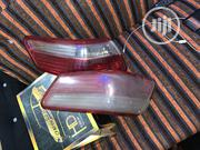 Camry 2007 Back Light   Vehicle Parts & Accessories for sale in Lagos State, Ajah