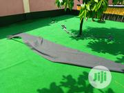 Poolside Artificial Grass Decorations And Designs | Landscaping & Gardening Services for sale in Lagos State, Ikeja
