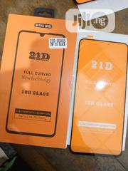 In God We Belive | Accessories for Mobile Phones & Tablets for sale in Lagos State, Ojo