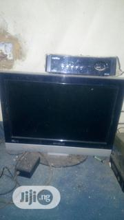 TV And Gotv Decoder | TV & DVD Equipment for sale in Osun State, Ilesa