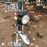 Bajaj Boxer 2016 Red | Motorcycles & Scooters for sale in Oyo State, Egbeda