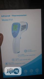 Infared Thermometer | Medical Equipment for sale in Lagos State, Ikoyi