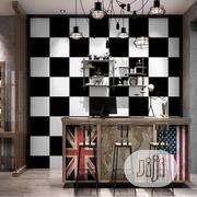 Luxury Wallpaper | Home Accessories for sale in Lagos State, Ikeja
