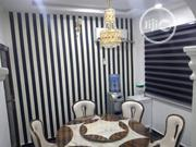 3D Wallpaper ( Home Deco) | Home Accessories for sale in Lagos State, Ikeja