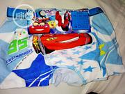 Character Briefs | Children's Clothing for sale in Lagos State, Alimosho