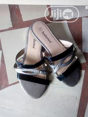 Lady Slippers Available   Shoes for sale in Lagos State, Lagos Island