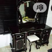 Unique Dressing Mirror | Home Accessories for sale in Lagos State, Magodo