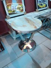Unique Sides Stools | Furniture for sale in Lagos State, Magodo