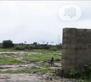 Affordable Land At Ibeju Lekki | Land & Plots For Sale for sale in Lagos State, Ibeju