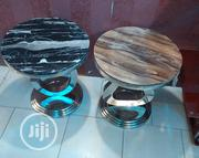 Unique And Quality Sides Stools | Furniture for sale in Lagos State, Magodo