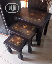 3 in 1 Coffee Table   Furniture for sale in Lagos State, Ojo