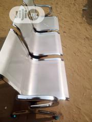 3 In 1 Airport Chair | Furniture for sale in Lagos State, Ojo