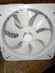 Futina Extractor Fan | Manufacturing Equipment for sale in Lagos State, Lekki Phase 2