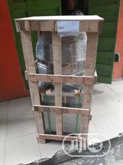 Industrial Dough Divider   Restaurant & Catering Equipment for sale in Lagos State, Ojo