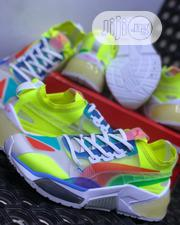 PUMA Lqdcell Men's | Shoes for sale in Lagos State, Lagos Island