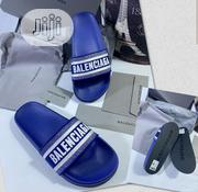 High Quality Balenciaga Designer Slides | Shoes for sale in Lagos State, Magodo