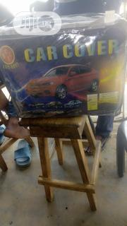 Foriengn Car Cover | Vehicle Parts & Accessories for sale in Lagos State, Ikeja