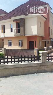 New 5 Bedroom Fully Detached House in Ikeja Gra | Houses & Apartments For Sale for sale in Lagos State, Ikeja
