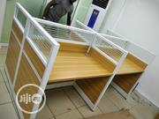 Workstation | Furniture for sale in Lagos State, Ajah