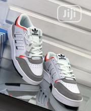 Designer Adidas Sneaker | Shoes for sale in Lagos State, Lagos Island