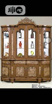 Wine Rack or Bar | Furniture for sale in Lagos State, Ojo