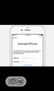Unlock Icloud, Sim and Bypass on iPhones   Computer & IT Services for sale in Lagos State, Oshodi-Isolo