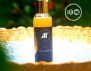 Kingflakies Oil Mixer | Skin Care for sale in Lagos State, Lekki Phase 2