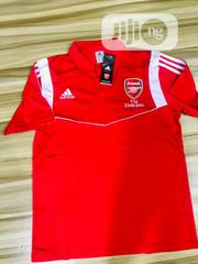 About Club Jersey | Clothing for sale in Lagos State, Lagos Island