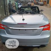Chrysler 300C 2013 Blue | Cars for sale in Lagos State, Amuwo-Odofin