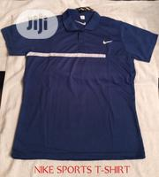 Nike Sports T-Shirt | Clothing for sale in Lagos State, Surulere