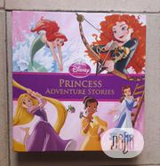 Disney Princess Collection   Books & Games for sale in Lagos State, Kosofe