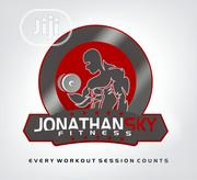 Weight Loss Coach   Fitness & Personal Training Services for sale in Lagos State, Ikeja