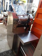 Industrial Chin Chin Cutter Machine   Restaurant & Catering Equipment for sale in Lagos State, Amuwo-Odofin
