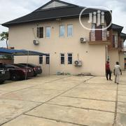 4bedroom Terraced Duplex 3 Occupants In A Compound With Large Car Park | Houses & Apartments For Rent for sale in Imo State, Owerri