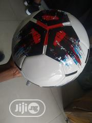 Adidas Football   Sports Equipment for sale in Lagos State, Surulere