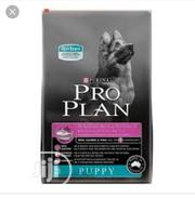Pro Plan Dog Food Puppy Adult Dogs Cruchy Dry Food Top Quality | Pet's Accessories for sale in Lagos State, Lekki Phase 2