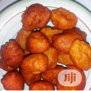 Moin Moin Powder   Meals & Drinks for sale in Lagos State, Ajah