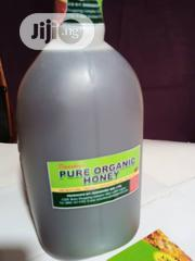 5litre Keg of Organic Pure Honey | Meals & Drinks for sale in Lagos State, Lekki Phase 1