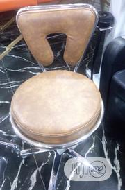 Cushioned Bar Stool | Furniture for sale in Lagos State, Lagos Island