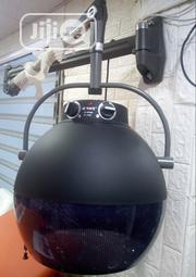 Professional Fastest Wall Mount Salon Dryer | Salon Equipment for sale in Lagos State, Lagos Island