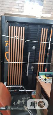 Entrance Turkey Door Best Quality   Doors for sale in Lagos State, Orile