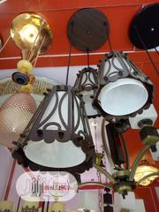 Strong 3 In 1 Pendant | Home Accessories for sale in Lagos State, Ojo