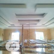 Fire Proof Pop Ceiling | Building Materials for sale in Oyo State, Ibadan