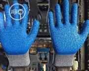 Hand Glove (Thicker) | Hand Tools for sale in Lagos State, Lagos Island