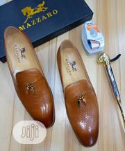 Quality Italian Shoes 46   Shoes for sale in Lagos State, Lagos Island