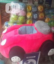 Baby Comfort Seat   Babies & Kids Accessories for sale in Lagos State, Alimosho