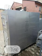 Industrial Oven | Industrial Ovens for sale in Lagos State, Ikeja